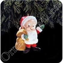 1993 Elmer Fudd - Looney Tunes - QX5495 - DB