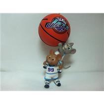 1999 Utah Jazz - QSR1069 - DB