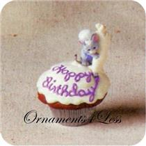 1998 Sweet Birthday - QEO8473