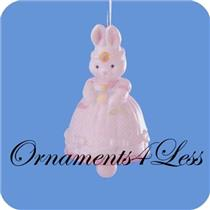 1992 Belle Bunny - QEO9354