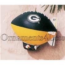 1997 Green Bay Packers - QSR5372 - SDB