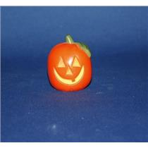 1974 Jack O Lantern - Merry Miniature - HPF502