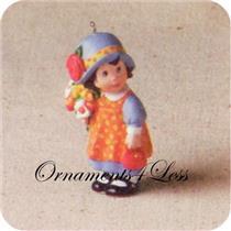 1998 Bouquet of Memories - QEO8456