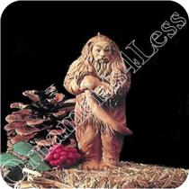 1994 The Cowardly Lion - Wizard of Oz - QX5446