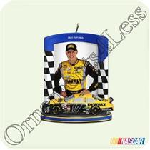 2005 Matt Kenseth - Nascar Racing - #QXI6272