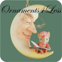 Enesco 1989 By the Light of the Moon #1 - #563005-SDB