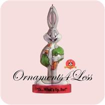 2000 Bugs Bunny - #QEO8524 - SDB