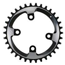 SRAM XX1 34 Tooth 11 Speed Chainring
