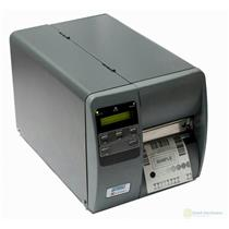 Datamax DMX-M-4208 K22-00-18000L01 Thermal Barcode Label Printer USB Network