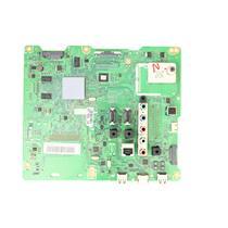 Samsung UN40EH5300F Main Board  BN94-05559Q