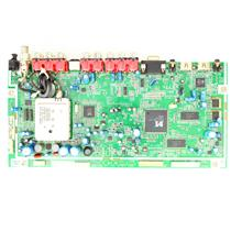 Dynex DX-LCD37-09-2 Main Board 6HV0256910