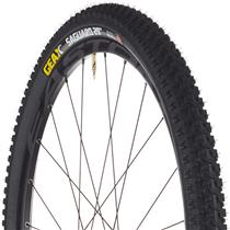 "Geax Saguaro 29"" Mountain Bike Tire 29x2.2 x1"