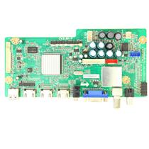 ELEMENT ELDFQ501J Main Board 1204H0606A H