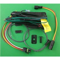 Kwikee 909510003 RV Entry Step Control Kit