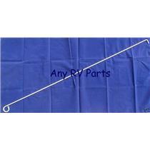 A&E Awning Pull Rod Pole Cane 830152102