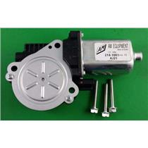 Kwikee 1101428 RV Entry Step Motor 214-1001