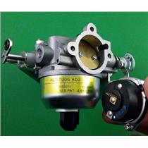 Cummins Onan 146-0664 RV Generator Carburetor
