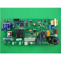 Dinosaur Norcold Refrigerator PC Board Replaces 618198