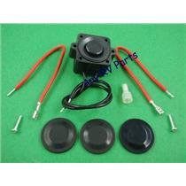 Flojet Water Pump Pressure Switch Repair Kit 02090-104
