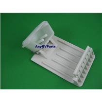 Sealand 310066 Toilet SaniPottie Latch Kit White 385310066