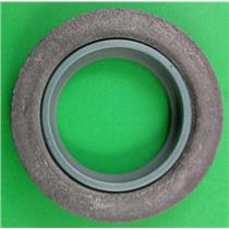 Thetford 31708 Aqua Magic V RV Toilet Blade Seal Kit
