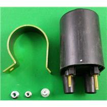 Genuine Onan Cummins 541-0552 Generator Coil Kit Replaces 166-0761