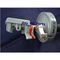 A&E Dometic 3108398029 RV Awning HD Torsion Assembly RH