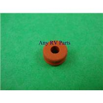 Norcold Refrigerator Thermocouple Grommet 617997