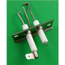 Suburban 230956 RV Furnace Heater Electrode Assy
