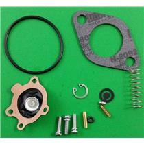 Genuine Onan Cummins 146-0658 Accelerator Pump Repair Kit P Series 146-0649