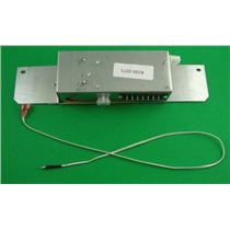 Coleman 7330B3311 RV AC PC Circuit BoardJ Box Control 8330-5571