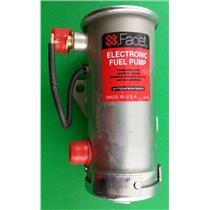 Genuine Onan 149-1994 Generator NHE Spec A-B Fuel Pump