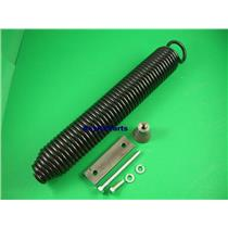 Power Gear Kwikee Jack Replacement 9000 Lb Spring Kit 500094