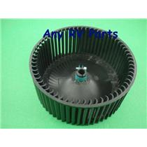 Coleman 1472-1091 RV Air Conditioner A/C Blower Wheel
