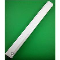 Norcold 618774 Refrigerator Drip Pan Tray 1200 1210 1200 LRIM Series