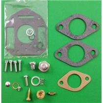 Genuine Onan 146-0356 Cummins Generator Carburetor Rebuild Kit