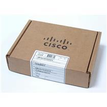 NEW Cisco UCS-SD300G0KA2-E= 300GB 15mm SATA SSD Hot Plug/Drive Sled Mounted