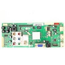 Coby LEDTV3216 Main Board A12092141