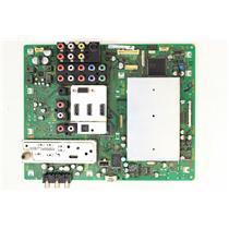 SONY KDL-46W4100 MAIN UNIT A1506072B