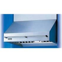"NIB Viking Professional Series 30"" Canopy Range Hood VIKING BLUE $796.40"