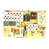 Westinghouse LVM-37W1 Power Supply 4900211780 (DPS-336AP)