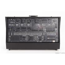 "ARP 2600 Vintage Analog Modular Synthesizer Synth w/ 4012 ""Moog"" Filter #22002"