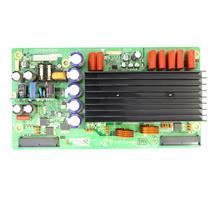 LG 42PX5D-EB ZSUS Board 6871QZH056B