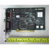 Waters Bus LACe PCI Card Multi Instrument GPIB [56]