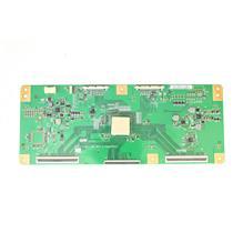 Sony XBR-55X900B T-Con Board 55.55T17.C01
