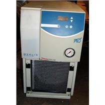 THERMO NESLAB M25 Recirculating Chiller