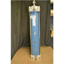 Rexroth Pneumatik 525 766 209 0 Cylinder, max to bar 002, 35 93 Φ 125S=500