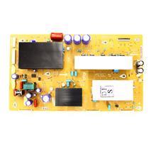 Insignia NS-51P680A12, Samsung PN51D530A3FXZA Y-Sustain BN96-20048A(LJ92-01764B)