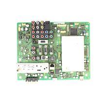 SONY KDL-46XBR6 main board A1556311A
