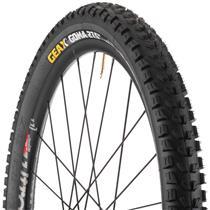 Geax Goma 27.5 Mountain Bike Tire x1